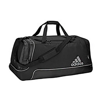 Adidas Team Bag Extra Large