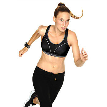 Shock Absorber Sport Bra The Ultimate Run Bra S5044