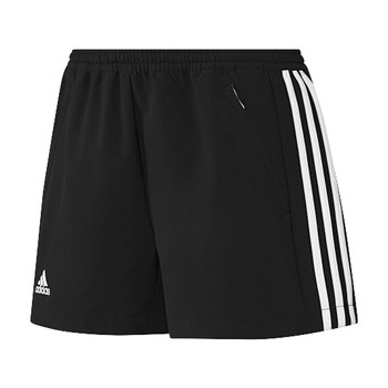 Adidas Youth Shorts