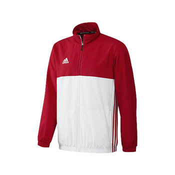 Adidas Mens Team Jacket