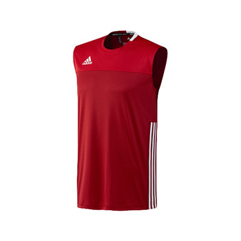 Adidas Clima Mens Sleeveless Tee