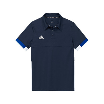 Adidas Youth Team Polo