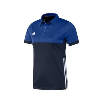 Adidas Mens Clima Polo