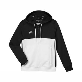 Adidas Youth Hoody