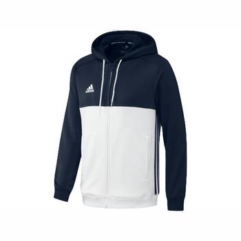 Adidas Men Hoody