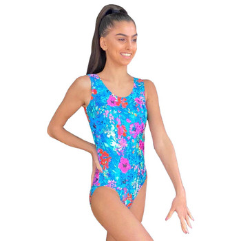 Secret Garden Mondor Leotard