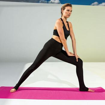 TriDri® Yoga and fitness mat