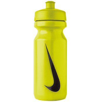 Big mouth water bottle - 16oz
