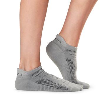 Tavi Noir Parker Sports Socks In City