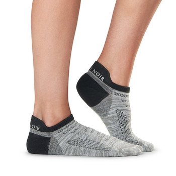 Tavi Noir Parker Sports Socks In Pace