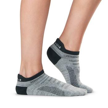 Tavi Noir Taylor Sports Socks In Pace