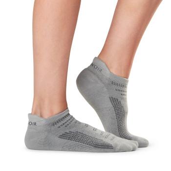 Tavi Noir Taylor Sports Socks In City