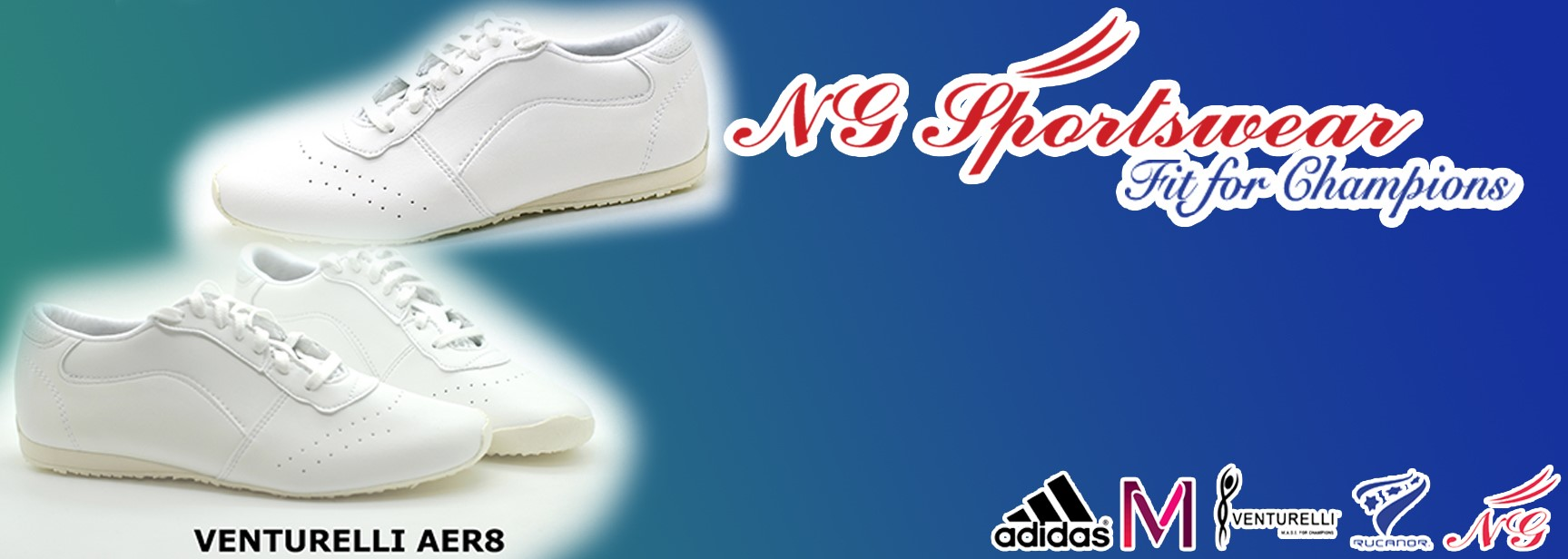 04f4576a4dd3 NG Sportswear International Ltd