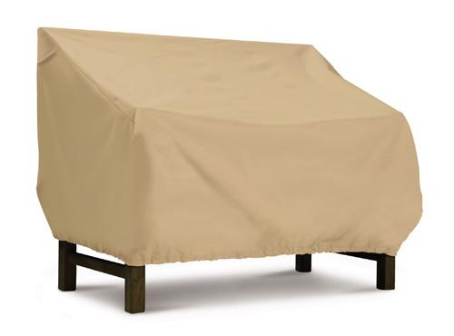 Terrazzo Medium Bench Seat Cover