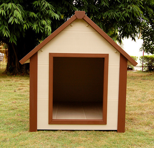 RigiBuilt Insulated Bunk House (XLarge)