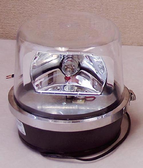 Rotating Light Kit (Extra-Large)