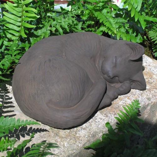 Lifestyle photo shown in Dark Walnut
