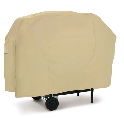 Terrazzo Large BBQ Cart Cover