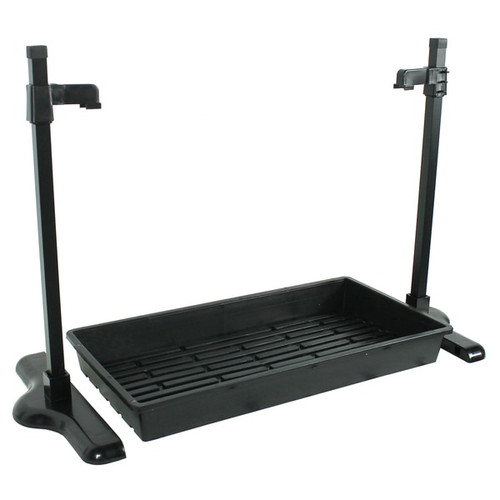 Sunblaster Universal T5 Stand