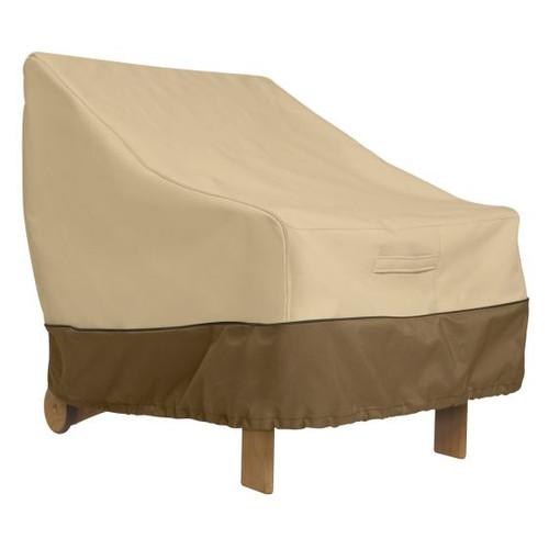 Veranda Deep Seat Lounge Chair Cover