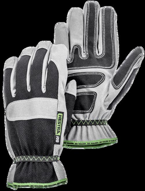 Multi Purpose Anton Gloves (Set of 2)
