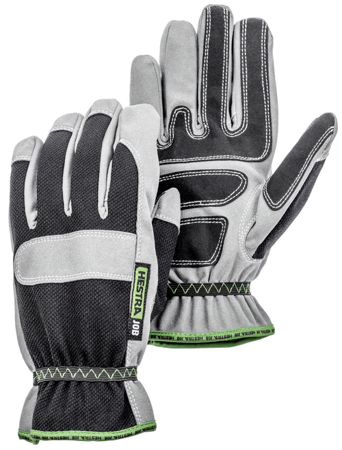 Multi Purpose Anton Gloves (Set of 2)