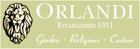Orlandi Statuary