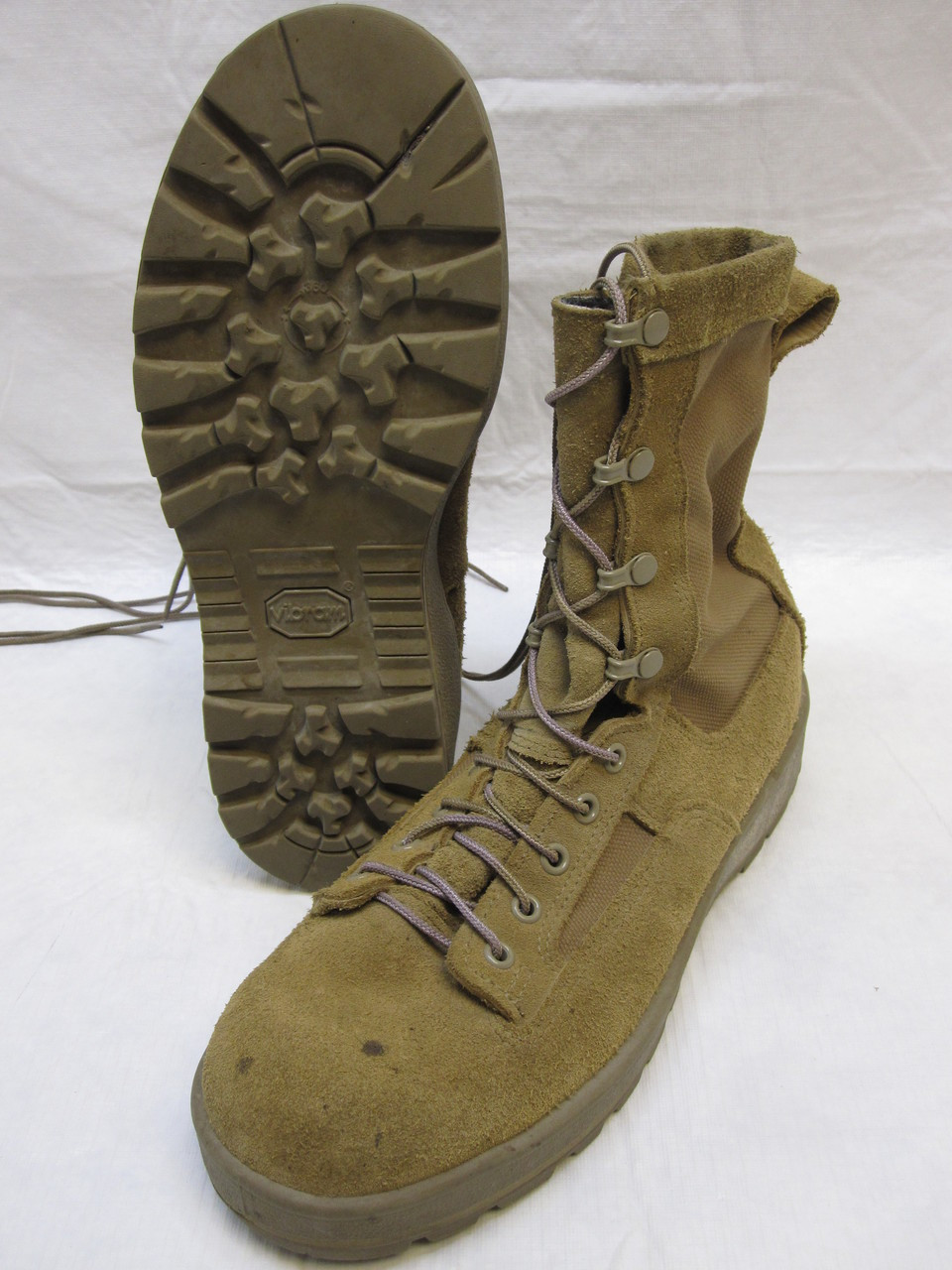 sports shoes 100% authentic buy ALTAMA ARMY OCP GORE-TEX COLD WEATHER COMBAT BOOTS 8.5 W ATERPROOF