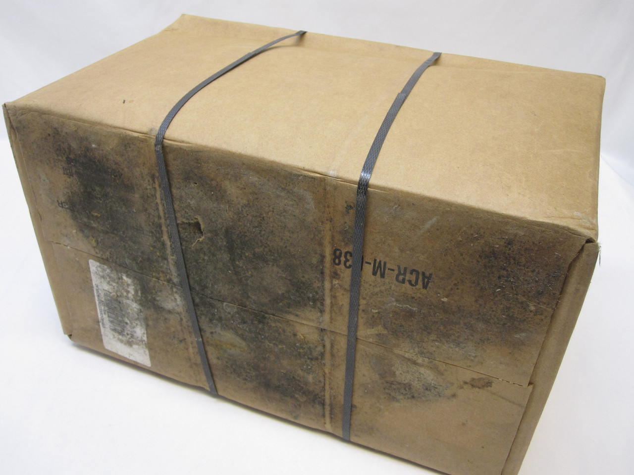 (1) CASE MEALS READY TO EAT MRE CASE A MENU 1-12 MREs FOOD RATIONS INSP 2021