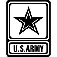 Army Issue