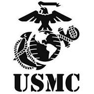 USMC Issue