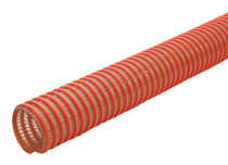 Kanaline SR Braided Suction Hose