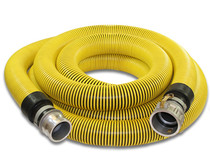 EBH Suction Hose Assembly (C x E)