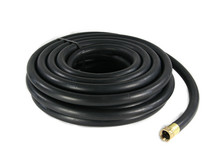 Rubber Wash Down Hose Assembly