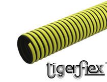Tigerflex Yellow EPDM Suction Hose