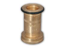 Brass Adjustable Spray Nozzle