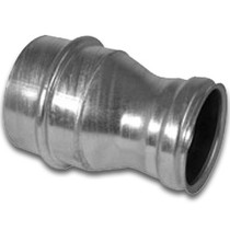 Ringlock Reducer Couplings