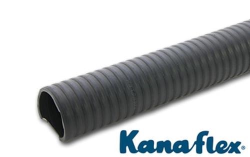 Kanaflex 220 RS Suction Hose