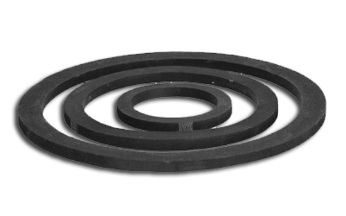 Replacement Gaskets for Quick-Couplings