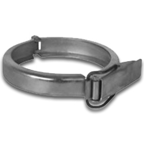 Ringlock Clamp