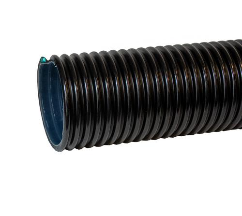 Ureflex UF1 - Heavy Duty Polyurethane Lined Material Handling Hose