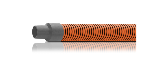 GreaseVac Suction Hose