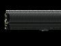 Kanaflex 180 AR Material Handling Suction Hose