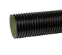Kanaboom LT - Heavy Duty Polyurethane Lined Material Handling Hose