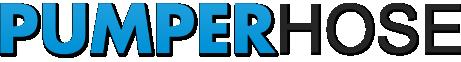 Pumper Hose & Supplies | Abbott Rubber