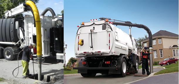 vac-trucks.jpg