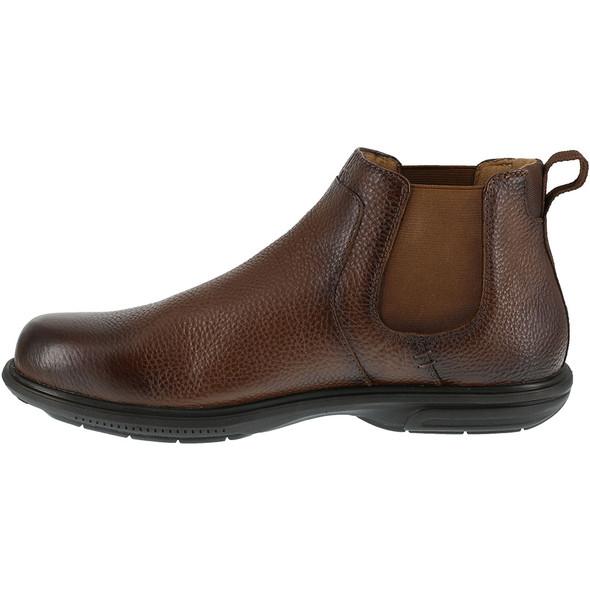 Florsheim Loedin Twin Gore Steel Toe SD Romeo Boots FS2031