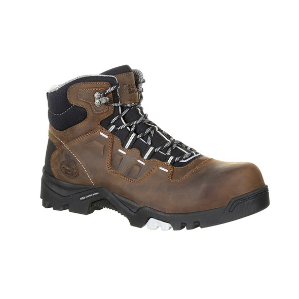 Georgia  Amplitude Composite Toe Waterproof Boots GB00216