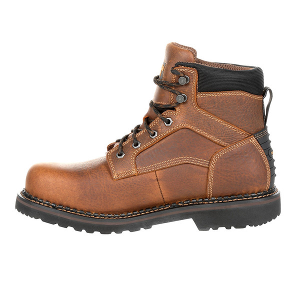 Georgia Giant Revamp Waterproof Boot GB00316
