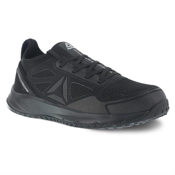 Reebok All Terrain Work Steel Toe Shoe RB4090